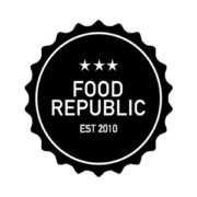 The Food Republic